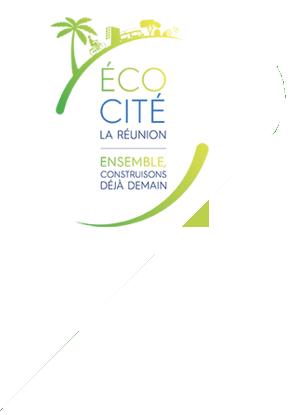 Ecocité La Réunion