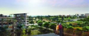 Écoquartier Cambaie-Oméga : le bilan de la concertation est disponible !
