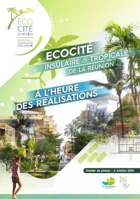 couv-dossier-de-presse-seminaire-ecocite-061020